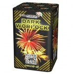 dark-worlock_7751